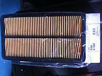 Воздушный фильтр двигателя Honda Pilot 2011-, Acura MDX 2006-