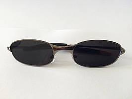 Очки для наблюдения зеркальные - Шпион