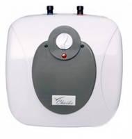 Электрический водонагреватель «Чайка» 25л (над  мойкой) Chaika EWH-25 U
