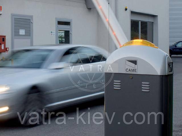 Лампа для шлагбаума CAME - 001G02801