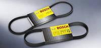 Ремень ГРМ AMULET, Ford Escort 1.4/1.6 (BOSCH) 97зуб