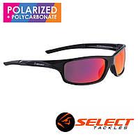 Поляризационные очки Select FS2-SBB-RR