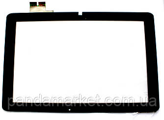 Сенсор к планшету Acer Iconia Tab A510,A511,A700,A701 black orig