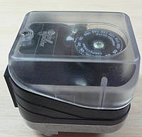 Датчик-реле давления Kromschroder DG 6B-3