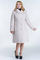 Пальто Letta № 24 , фото 1