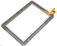 "Тачскрин для Amazon Kindle Fire 7"" (R54W1B9 V1.0)"
