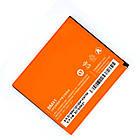 Аккумулятор для Xiaomi BM41 2050mAh