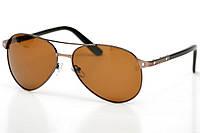 Мужские брендовые очки Cartier с поляризацией 8200588br SKL26-146421