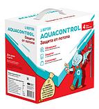"NEPTUN AQUACONTROL LIGHT 1/2"". Система контроля протечки воды., фото 2"