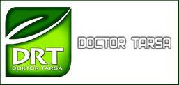 Водорастворимые удобрения Продукция DRT (Турция)