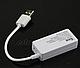USB тестер емкости батарей и зарядных (ёмкость, напряжение, сила тока), фото 4
