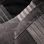 Демисезонные замшевые ботинки (Последние размеры 33 и 35), фото 9