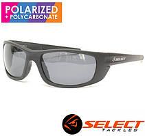 Поляризационные очки Select SP1-MBB