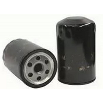 Фільтр масляний (змінний елемент) 22571095, Centac; Ingersoll Rand