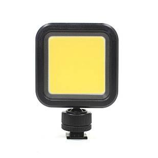 Накамерный свет Ulanzi VL100 LED (4064-11762)