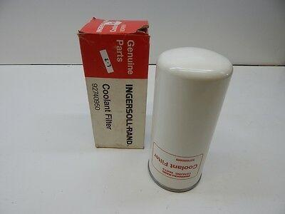 Фільтр масляний (змінний елемент) 92740950 -> 54672654; Ingersoll Rand