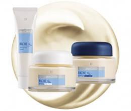 Zeitgard Racine Q10 - эффективный уход для молодости вашей кожи