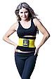 Пояс для похудения Hot Shapers Power Belt утягивающий, поддерживающий, фото 2