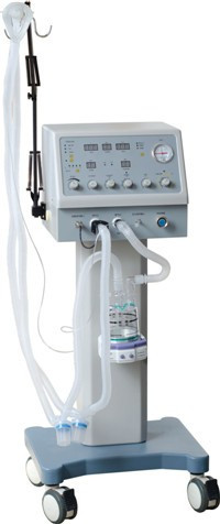 Апарат Штучної Вентиляції Легень BT-S500 Праймед