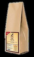 Кофе зерновой бленд BРN (100% арабика) свежая обжарка сбалансированный вкус