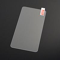 Защитное стекло на Huawei Nova 5T