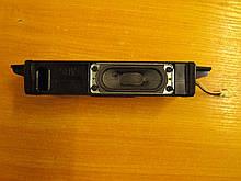 Динамик Sony KDL-40W705C, 4-858-963-11