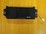 Динамик Sony KDL-40W705C, 4-858-963-11, фото 2