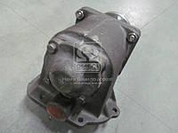 Коробка отбора мощности (3307-4202010-05) (под карданчик)(шестер. двойная) ГАЗ 53,3307 <ДК>(спецтехника, корп