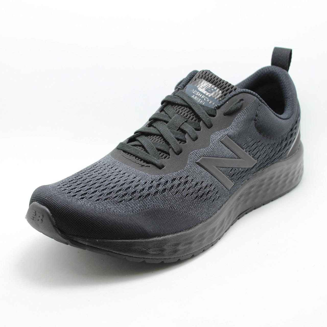 Мужские кроссовки New Balance Fresh Foam MARISLK 3