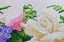 """Набор для вышивки бисером """"Вдохновение"""", фото 2"""