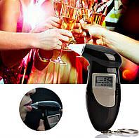 Алкотестер / Анализатор алкоголя, фото 1