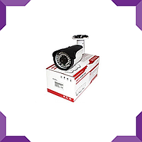 Камера видеонаблюдения AHD-SM7102I (2MP-3,6mm)