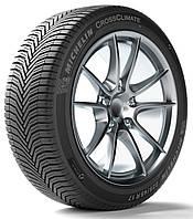 Michelin CrossClimate plus 195/60 R15 92V XL