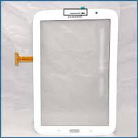 "Сенсор для Samsung Galaxy Note 8.0"" GT-N5100 White"