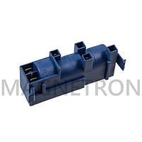 Блок электроподжига BF80026-N00 для газовых плит Electrolux 3572079048