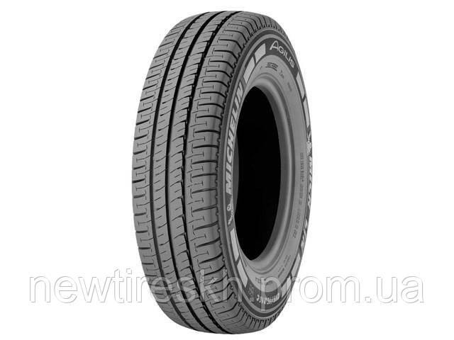 Michelin Agilis Plus 195/65 R16C 104/102R