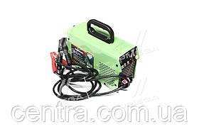 Пуско-зарядное инверторное устройство, 12-24V, 80A/600A(старт) ARM-IP600