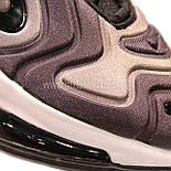Кроссовки AIR Max 720 Purple (Реплика ААА), фото 5