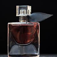 Нишевая парфюмерия. Популярные наливные духи 2020