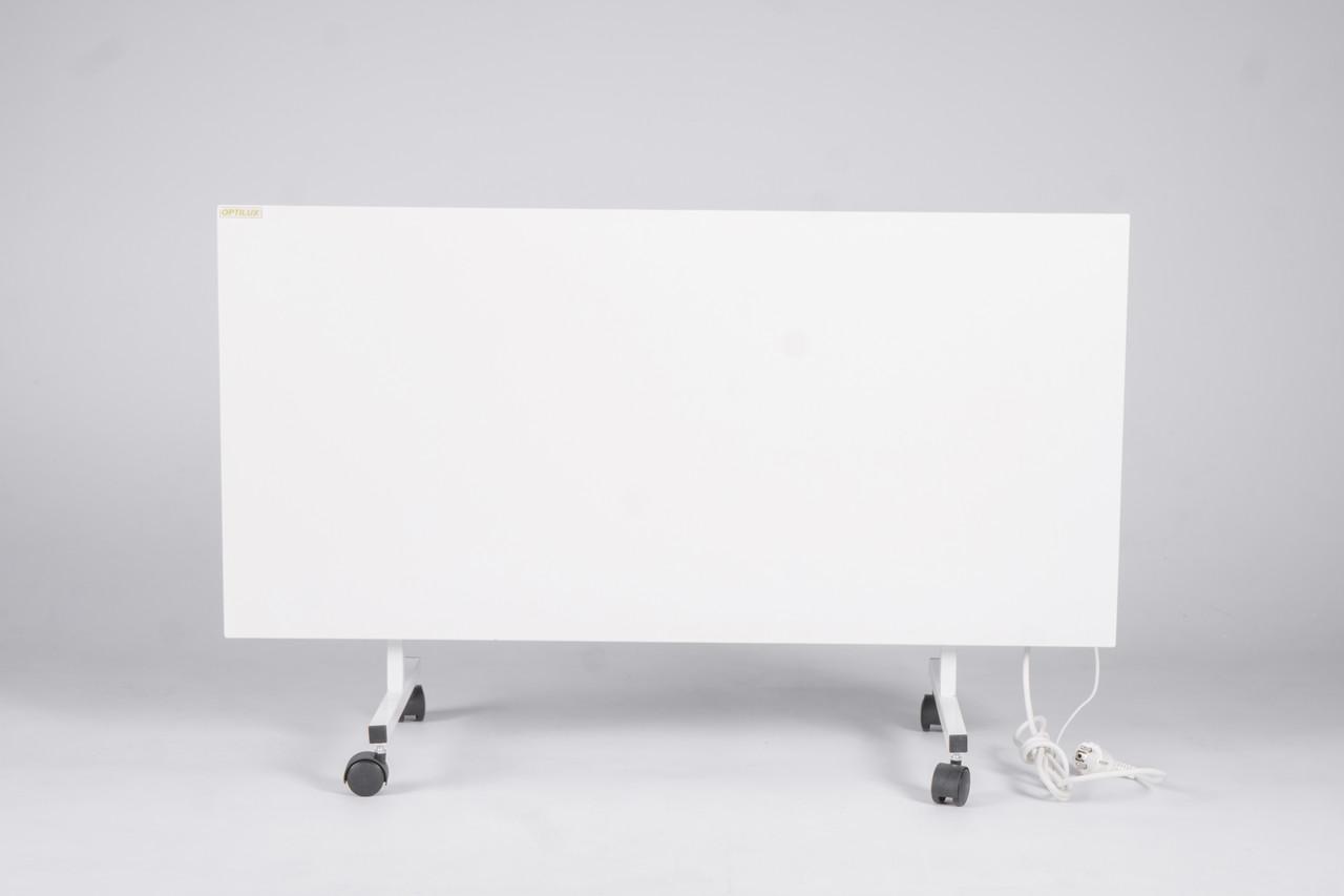 Оптилюкс РП 700 НВ  Металлокерамический энергосберегающий обогреватель