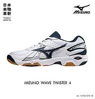 Кроссовки MIZUNO WAVE TWISTER 4