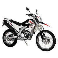 Мотоцикл LONCIN LX300GY SX2 PRO, фото 1