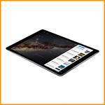 Чехлы планшета iPad/Pro/12/9