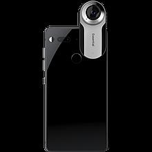 Игровой смартфон Essential Phone PH-1 РАССРОЧКА 0%