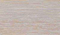 Самоклеющаяся плёнка под дерево 5094 (45см*15м)
