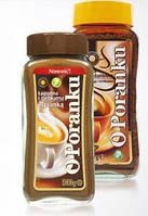 Кофе растворимый O Poranku 300 гр