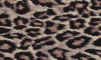 "Самоклеющаяся плёнка ""леопард"" 5103"