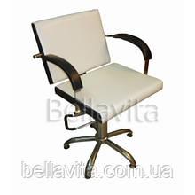 Парикмахерское кресло Хелио