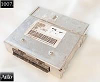 Электронный блок управления (ЭБУ) Opel Astra Corsa 1.4 93-95г (C14NZ)