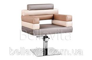 Перукарське крісло Modus